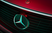 Mercedes-Benz All Star